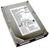 HDD Seagate Barracuda 1TB